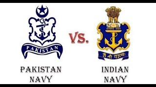 Indian Navy vs Pakistan Navy Comparison 2020 || INS vs PNS || By Defense Expo