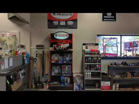 Excellent Equipment Rental Store In Michigan: Chet's Rent All