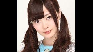 AKB48 SKE48 NMB48...
