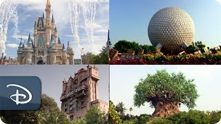 Disney Parks Moms Panel Frequently Asked Questions - Event Tickets