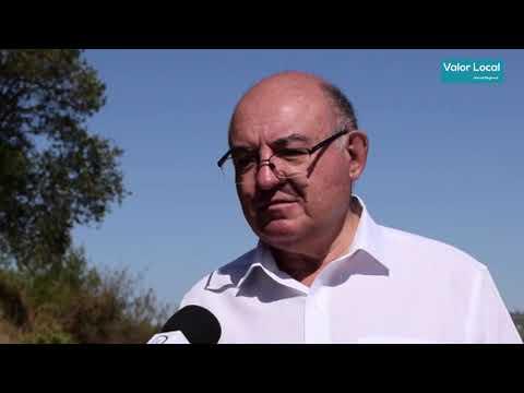Valor Local TV   Monte dos Castelinhos   Castanheira do Ribatejo