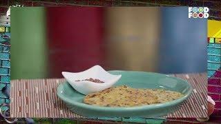 Makkai Roti | Turban Tadka | Chef Harpal Singh | FoodFood