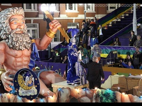 Mardi Gras 2020: All-day Fat Tuesday live coverage from the WDSU ...