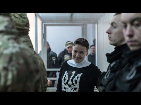Адвокати Савченко зробили неочікувану заяву. Це кінець!