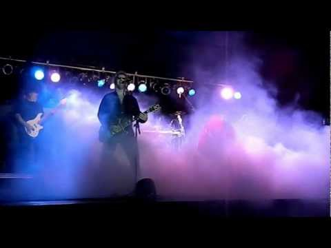 """38 Special - """"Chain Lightning"""""""