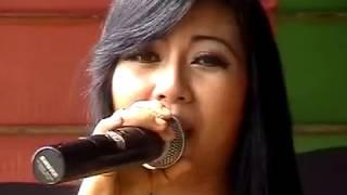 Sabila - Acha Kumala - PANTURA 10 April 2011