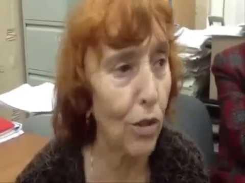 Людмила Путина...Два года после развода