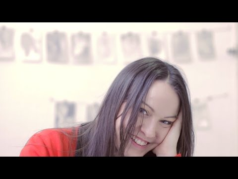 Ella Becker | Post aus Wien - Outtakes Startnext-Video