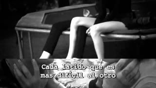 The Neighbourhood - Sweater Weather Sub español