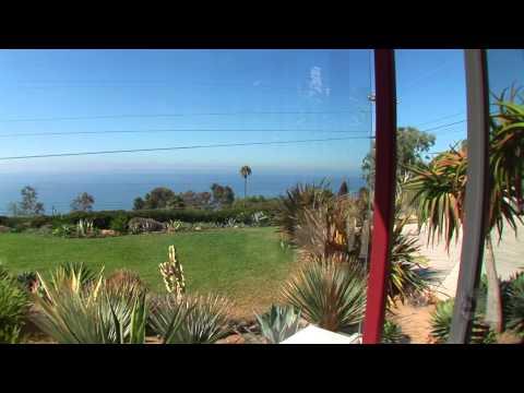 3286 Sumac Ridge Malibu CA 90265