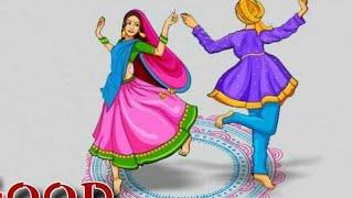 Dholida Dhol Re Vagad MP3 Song Download- Khelaiya- Non-Stop Disco ...  Listen to Rupal Doshi Dholida