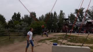 Улётный отдых в Яровом 2016(Улётный отдых в Яровом #яровое #яровое2016 #лето #отпуск., 2016-08-11T16:23:02.000Z)