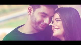 Darshan & Neha | Two hearts & a soul | Pre wedding shoot | Himanshoo Govindani