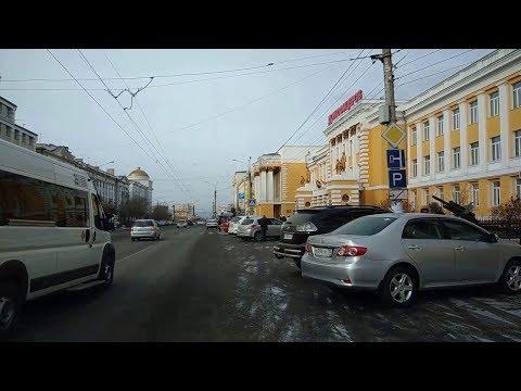 Авиабилеты в Ростов-на-Дону
