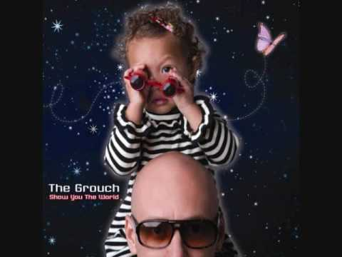 The Grouch - Breath