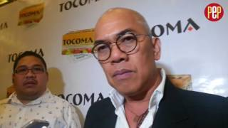 Boy Abunda says Kris Aquino, ABS-CBN in talks for possible show and new contract