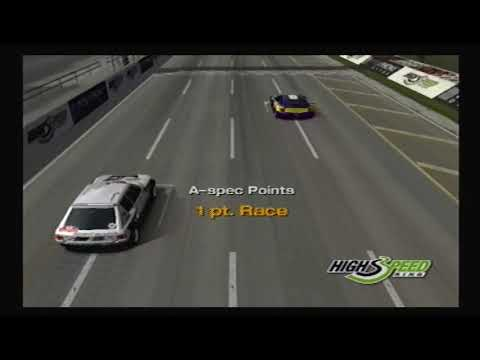 gran turismo 4 ps2 gameplay part 1 youtube. Black Bedroom Furniture Sets. Home Design Ideas
