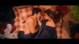 alia BHAT VIRAL SEX VIDEO