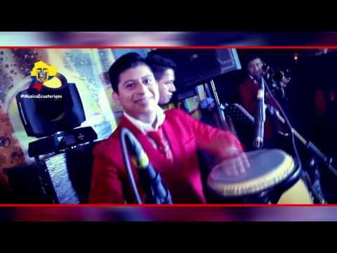 Orquesta Los Selectos - Vuela Vuela V - Remix Javier Mero Audio - Remix Djs Vago