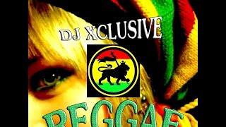 Reggae hits mix ~ bob marley, shaggy, gyptian, richie spice, sean paul, buju banton, beres hammond