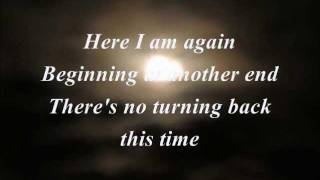 Beth Hart Easy/Lyrics
