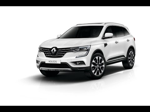 Upcoming Renault Cars 2016 - 2017 With Price | Expect Launch Date