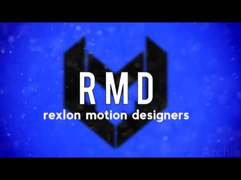 Rexlon Motion Designer Recruitment!