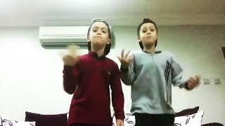 #biziz #ikizler #şarkı #reymen #berkcangüven