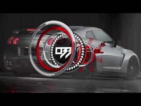 Drake - Im Upset【Rebassed 34Hz & BassBoosted】[LOW BASS]
