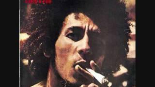 Gambar cover Bob Marley & the Wailers - Midnight Ravers