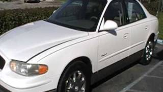 1998 Buick Regal GS Super Charged @ Kar Connection