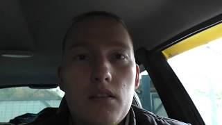 замена датчика детонации на Ниве Шевроле