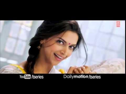 Download 'Manwa Laage' Full Song    Happy New Year   Ft' Shahrukh Khan, Deepika P HIGH