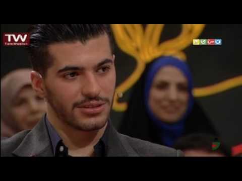 معنی خالکوبی سعید عزت اللهی Hashem Beikzadeh - Mashpedia Free Video Encyclopedia