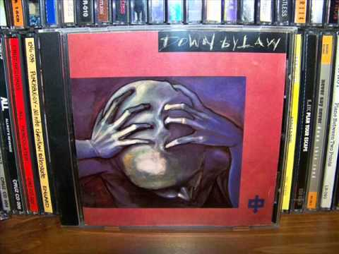 Download Down By Law - Self-Titled (1991) Full Album