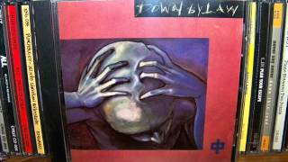 Down By Law - Self-Titled (1991) Full Album