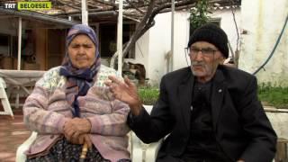 Kuş Dili Karınca Kelamı - Fragman - TRT Belgesel thumbnail