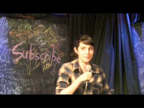 Portland 360 Live Comedy Sundays  hosted by KevinMichael Moore