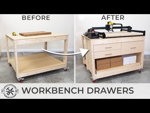 simple-way-to-add-drawers-to-any-workbench-|-how-to
