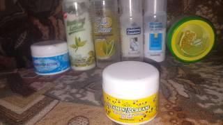 Soft touch vitamin e cream review in urdu
