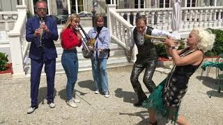 Listen To The Mockinbirds  Gunhild Carling  Carling Family