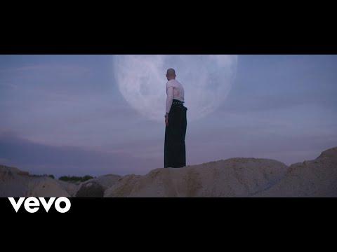 Alex Aris - Can You Feel It