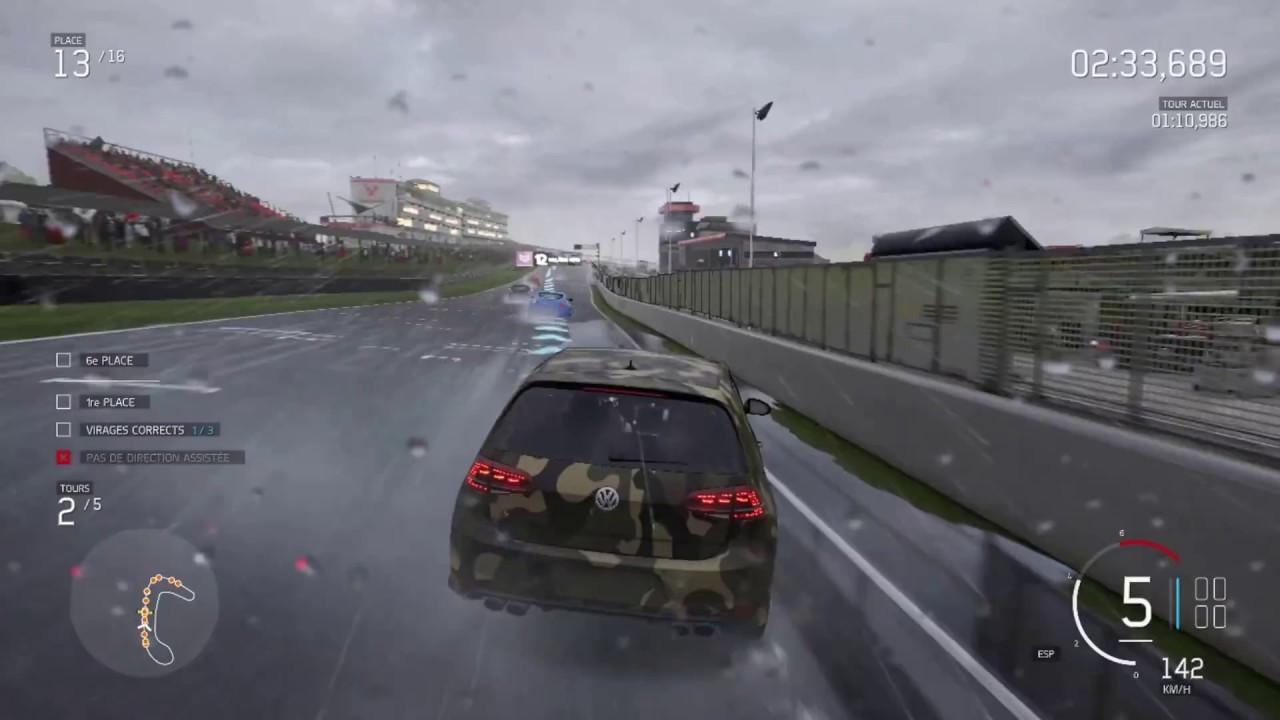 Le meilleur jeux de voiture gratuit youtube - Jeux de poney ville gratuit ...