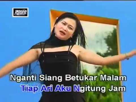 Mina Nuan Penawar_Ita Medin.mp4