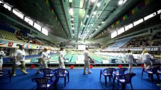 Чемпионат России по плаванию 2010(Чемпионат России по плаванию 2010 . Купить мои видео/ buy my videos http://www.pond5.com/artist/Paha_L?ref=Paha_L., 2010-05-10T15:59:50.000Z)