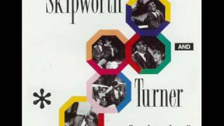 Skipworth & Turner - Make It Last [12 Inch Club Mix]