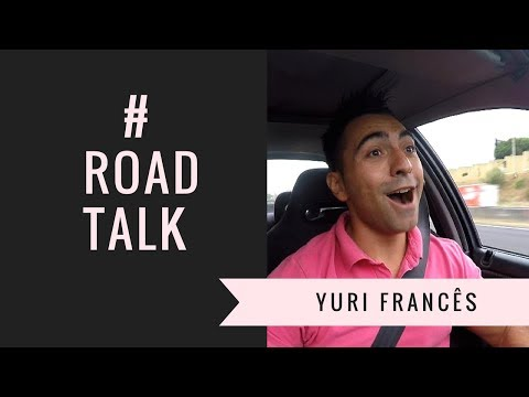 Road Talk - Porque meti o Civic a venda ? Novo Projecto?