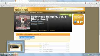 Как найти музыку (ПЕСНЮ) по отрывку(Ссылки: http://www.wildbits.com/tunatic/ http://www.midomi.com http://audiotag.info/index.php., 2012-09-22T09:46:19.000Z)