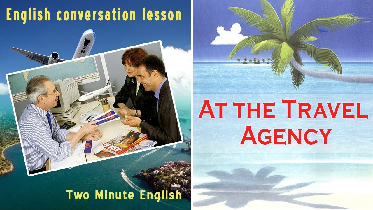 Welcome English For The Travel And Tourism Industry Teachers Book