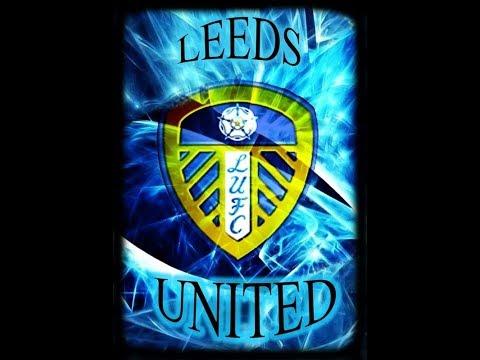 FM18 Ep 33 - Leeds United - New Season Transfer Special